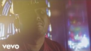 Video: Maino - Die a Legend (feat. Dios Moreno)